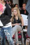 Avril Lavigne Th_07436_Avril_Lavigne_-_Abbey_Dawn_Spring_2010_Fashion_Show_during_MBFW_in_NYC_-_September_14_2009_41_122_847lo