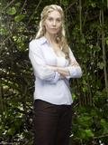 Elizabeth Mitchell - LOST Promos [req fill] (HQx8)
