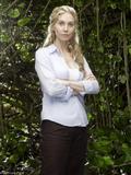 Elizabeth Mitchell - LOST Promos [req fill] (HQx8)