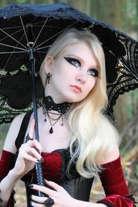 Maria Amanda - Medieval Gothic [Zip]e5mfv2qkev.jpg