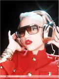 Gwen Stefani scans from love.angel.music.baby Foto 316 (Гвэн Стефани сканы из Love.Angel.Music.Baby Фото 316)