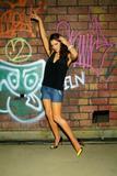 Katherine Mcphee High-Rez Foto 267 (Кэтрин Хайгл Высокий-Rez Фото 267)